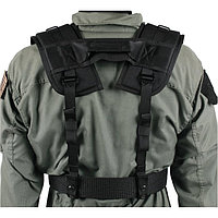 SPECIAL OPERATIONS H-GEAR SHOULDER HARNESS