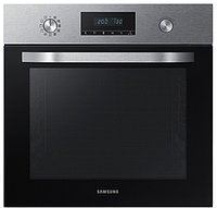 "Встр.духовка Samsung ""NV70K2340RS/WT"
