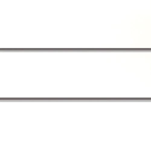 Экономпанель  вертикальная белая, серая, крем