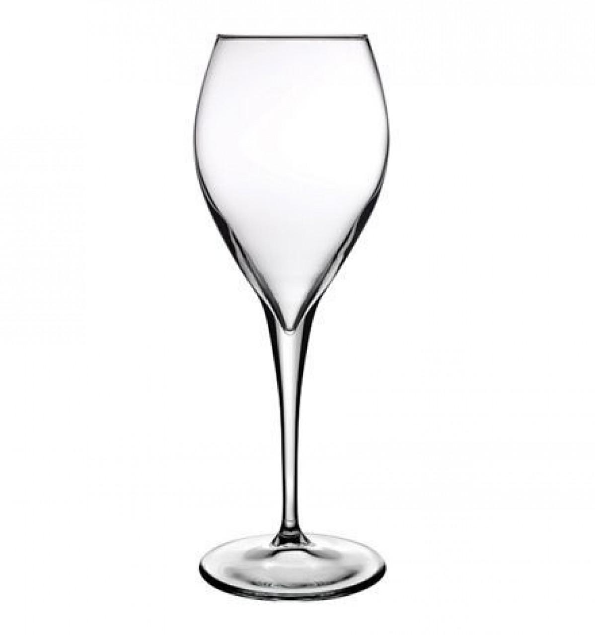 Набор бокалов для вина 445 мл. Монте Карло Pasabahce,6 шт