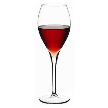 Набор бокалов для вина 210 мл. Монте Карло Pasabahce,6 шт
