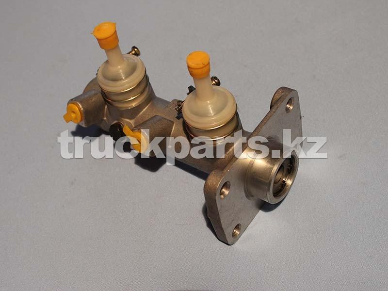 Цилиндр тормозной главный (2к-р) ZDB-167 8x45x75 M10x1 FAW 3500010-1030