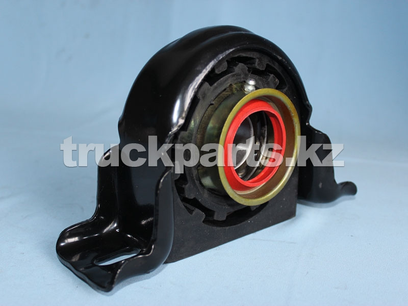 Опора промежуточная карданного вала D40 HF-6700 Фотон (FOTON) 1049E2F1-2201010