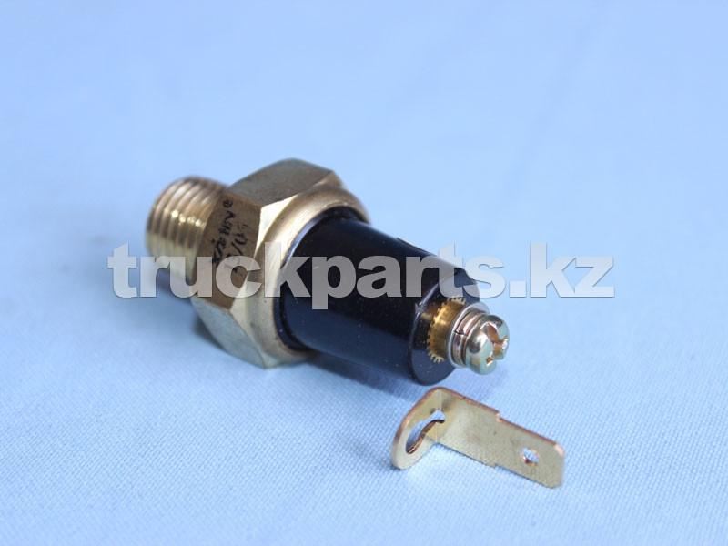 Датчик давления масла JK671 13 мм ДВС 4D26 (QC490)