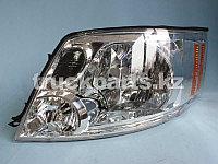 Фара передняя левая 12V 60/55W VIEW FOTON VIEW 1K16937100100
