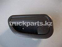 Ручка двери внутренняя левая Фотон (FOTON) 1B18061500034