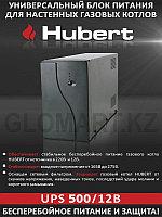Преобразователь Hubert UPS 500 (Хаберт)