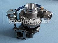 Турбокомпрессор TB-25 720618-5003 GARRETT ДВС BJ493ZLQ(T) E049339000080
