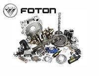 Амортизатор передний Фотон (FOTON) 1106629200012