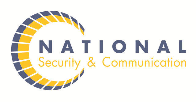 ТОО National Security & Communication