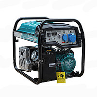 Бензиновый генератор Professional ALTECO AGG 11000Е