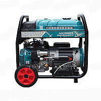Бензиновый генератор Professional ALTECO AGG 11000Е2