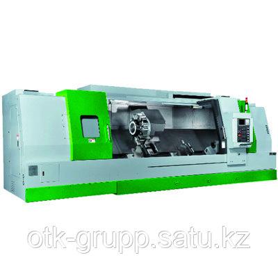 Токарный обрабатывающий центр с ЧПУ UL-900L1300, ЛССП