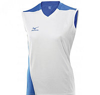 MIZUNO 79HV361M 74  W'S TRADE SLEEVELESS 361
