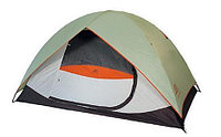 Палатка Coleman Holiday Dome 4-Person TENT (10ft* 8 ft)