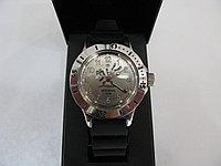 Командирские часы Амфибия (Восток) 120658, фото 1