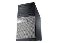 Системный блок DELL OptiPlex 790 MT