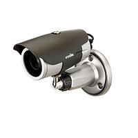 VB60EH-VF22 Цветная камера варифокальный объектив 9-22mm