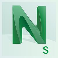 Autodesk Navisworks Simulate
