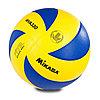 Волейбольный мяч Mikasa original, фото 2
