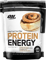 Protein Energy 1.7 lbs