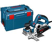Рубанок электрический Bosch GHO 40-82 C 060159A76A