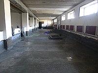 Гидроизоляция цокольного этажа, фото 1