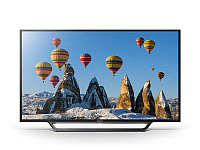 "SMART LED TV Sony ""KDL32WD603"" 81 см"