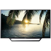 "SMART LED TV Sony ""KDL40WD653"" 102 см"
