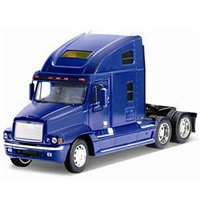 Welly: 1:32 Freightliner Century Class S/T