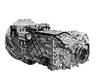 ZF-ZF16S181 КПП МАЗ,MAN ZF16S181 1316055115 (ZF)