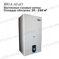 Настенный газовый котел Aleo 24