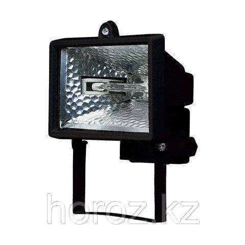 Галогенный прожектор HL-100 150 Ватт