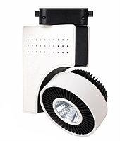 Светодиодный трековый светильник 23W HL-821L, фото 1