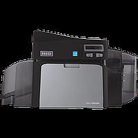 Принтер пластиковых карт DTC4000 SS