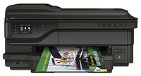 HP Officejet 7612, фото 1