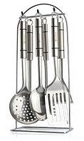Набор кухонных аксессуаров Zeidan Z-2012 (001)