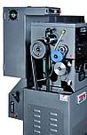 Высокоточный токарно-винторезный станок RML-1640, JET, фото 3
