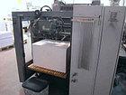 Ryobi 755P б/у 2006г - 5-ти красочная печатная машина, фото 5
