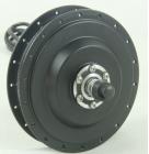 Geared motor 48В 500Вт редукторный двигатель мотор-колесо для электровелосипеда