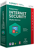 Kaspersky Internet Security Multi-Device Box 5 Dvc