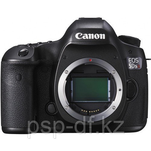 Canon EOS 5Ds R Body гарантия 2 года!!!