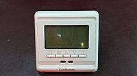 Терморегулятор SET 08, фото 1