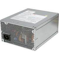 118-032-322 Резервный Блок Питания EMC [Dell] Hot Plug Redundant Power Supply 400Wt [Acbel] API2SG02 для систем хранения Clariion CX-2GDAE