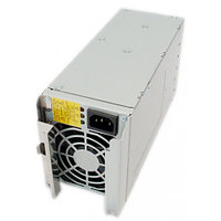 A3C40070505 Резервный Блок Питания Fujitsu-Siemens Hot Plug Redundant Power Supply 450Wt [Delta] DPS-450CB-1 N для систем хранения Primergy SX30