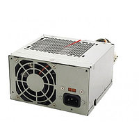 324714-001 CPQ Power Supply 300W ML330 G3