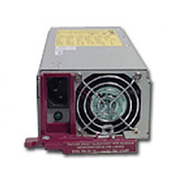 458310-B21 Резервный блок питания HP 750-Watts Redundant Non-Hotplug Power Supply for ProLiant ML150 G5 Server