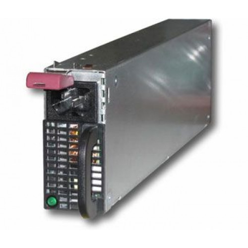 399542-001 CPQ Proliant DL360 G5 PS