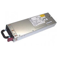 465462-B21 Резервный блок питания HP 650-Watts Power Supply for ProLiant ML150 G5 Server