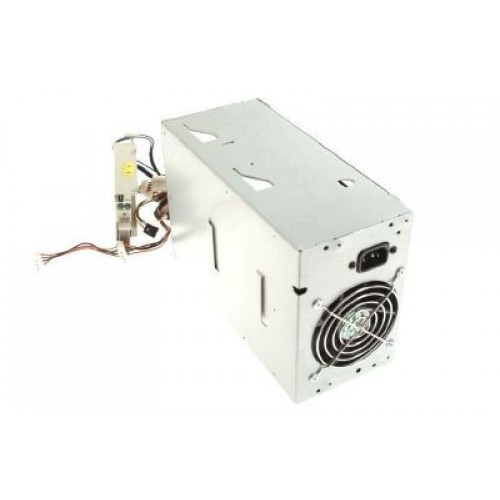 271916-001 HP 325W PS for PL1600/2500